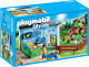 Playmobil 9277 City Life Small Animal Boarding, For Children Ages 4+