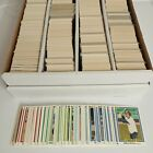 1981 Donruss Baseball Cards Complete Your Set U-Pick (#'s 1-200) Nm-M