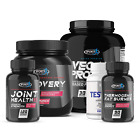 Sports Health Labs - Female Anti-Aging Bundle $162.86 USD on eBay