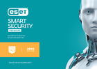ESET Smart Security Premium 2020 Edition | Authorised Reseller | 1, 2 Year [lot]