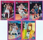 2018-19 Optic Basketball - Veteran Parallels (Pick Your Card! Volume Discounts!)Basketball Cards - 214
