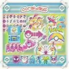 POKEMON HOME - ALL 807 POKEMON All Forms for Sword and Shield National Pokedex