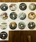 Playstation 3 Games Complete Fun Pick & Choose PS3 Video Games Lot $10.3 USD on eBay