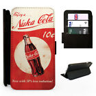 Retro Coca Cola Sign - Flip Phone Case Cover - Fits Iphone / Samsung £9.98  on eBay