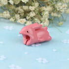 Cartoon Animal Saver Protector USB Charger Cable Data Line Wire Cord Protectibe