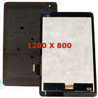 "OEM For DELL Venue 8 Pro 5855 8"" 1280 X 800 / 1920x1200 LCD Display Touch Screen"