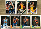 2019-20 Donruss Basketball Vets, RATED ROOKIES 1-250 You Pick! BUY 4 GET 4 FREE! on eBay