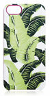 Juicy Couture Palm Leaf iPhone 5/5S/5SE Hard Shell Case - You Choose!