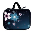 Laptop Notebook Sleeve Case Bag Neoprene Cover For 6 7 8 HP Dell Acer Asus Sony
