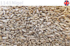 Premium Sunflower Hearts Seed High Energy Wild Bird Food   ..