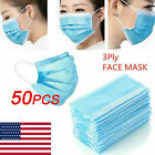 High Quality Disposable Anti-Dust Protective Cover USA SELLER Fast Shipping