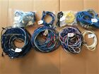 Cat5 Cable Lot