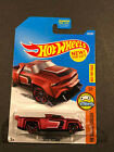 1998-2020  HOT WHEELS U PICK TRUCK'S, SUV'S,BRONCO'S,JEEP'S,LAND ROVERS,TUNDRAS