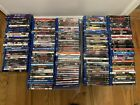 Large Collection of Blu Ray Movies. Take your Pick. Discount on Quantity
