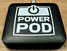 Power Pod Chargers Iphone 5/6/7/8/10 Android Micro 5pin
