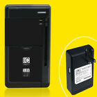 For Samsung Galaxy Proclaim S720C Battery EB484659VA 3020mAh or Dock USB Charger