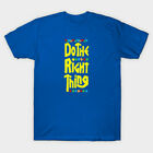 Kyпить spike lee do the right thing t shirt Funny Vintage Gift For Men Women на еВаy.соm