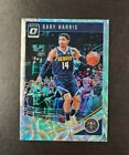 Denver Nuggets *Choose Your Singles* AUTO Inserts Parallels on eBay