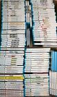 NINTENDO WII U GAME LOT YOU PICK CHOOSE BUY 3 GET 1 50% OFF GAMES PLAY TESTED $7.98 USD on eBay