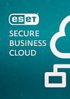 ESET Secure Business Cloud - Digital Delivery