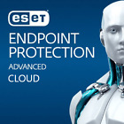 ESET Endpoint Protection Advanced Cloud - Digital Delivery