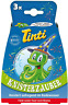 Tinti Crackling Bath Pops Knisterbad Pack of 3