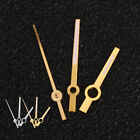 Watch Hour Second Minute Hands Watch Replacements Needles for ETA 2824 Movement
