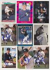 New York Yankees Signed auto cards PICK LIST 1.69-2.99 each autograph MLB HOF on Ebay