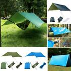 3x3m Sun Shelter Sunshade Protection Outdoor Canopy Garden Awning Cloth Healthy
