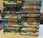 Kyпить Blu-ray Movies Lot You Pick Movie! bluray dvd на еВаy.соm