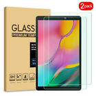 Screen Protector for Samsung Tab A SM-T510 SM-T515