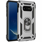 For Samsung Galaxy S8 S9 Plus Note 9 8 S20 S10 Note20 Heavy Duty Shockproof Case