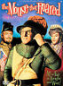 The Mouse That Roared (1955) [DVD, 2003 Edition] ? Peter Sellers Cold War Comed