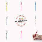 BT21 Character Sharp Pencil School Stationery 7types Official K-POP Authentic MD