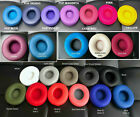 2x Solo 2 Solo3 Wireless Earpads Replacement Cushion Ear Pads Beats Headphones