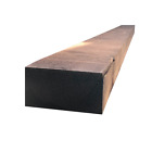 Brown Timber Sleepers 10 Pack | Pressure Treated Softwood | Suregreen Ltd