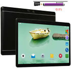 Kyпить S4 Tablet PC 10.1 Inch Android 8.1 3G Phone Tablets 48GB WiFi Bluetooth Camera на еВаy.соm