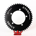 FULL Circle Fixed Gear Chainring Wheel BCD110 For 1/2