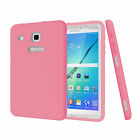 "Defender Shockproof Hybrid Armor Case Cover For Samsung Galaxy Tab S2 8.0"" T710"