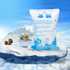 Instant Ice Pack. First Aid Sports Injury/physio Therapy Joint & Shoulder Pain
