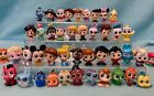BRAND NEW Disney Doorables Series 4 LG Figures Pick your character! AUTHENTIC!!