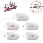 BLACKPINK ICECREAM Galaxy Buds Case Cover 5types Official K-POP Authentic Goods