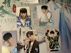 treasure haruto the first step chapter two official photocard For Sale - 12