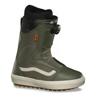 Vans Snowboard Boot Women's Encore OG Grape Leaf/Oatmeal