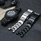 Купить Full Metal G-Shock Solid Stainless G-Steel Bracelet to fit Casio GST Watches
