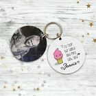 Personalised+Melt+With+You+Keyring+Anniversary+Christmas+Gift+For+Husband+Wife