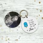 Personalised+Melt+With+You+Keyring+Anniversary+Christmas+Gift+For+Husband+Male