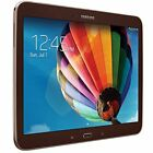 Samsung Galaxy Tab 3 GT-P5210 16GB, Wi-Fi, 10.1in