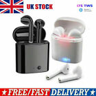 bluetooth wireless earbud headphones earphones earbuds for all bluetooth devices