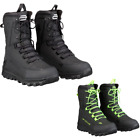 2020 Arctiva Advance Snow Snowmobile Thinsulate Cold Weather Riding Boots